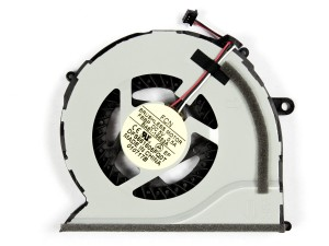 CPU Fan Toshiba Satellite M300 M301 M302 M305 M330 A300 HP PROBOOK 4410S (1) (1) (1) (1)