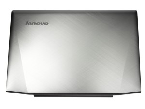 KLAPA MATRYCY LENOVO IDEAPAD Y50-70 (NO TOUCH)