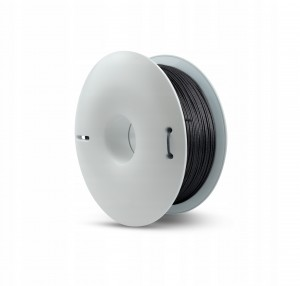 Filament Fiberlogy Easy PLA VERTIGO 1,75 mm 850g